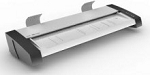 Contex HD Ultra i3600s Scanner