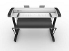 Contex Floor Stand for HD Ultra 36