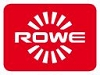 ROWE Document Return Guides